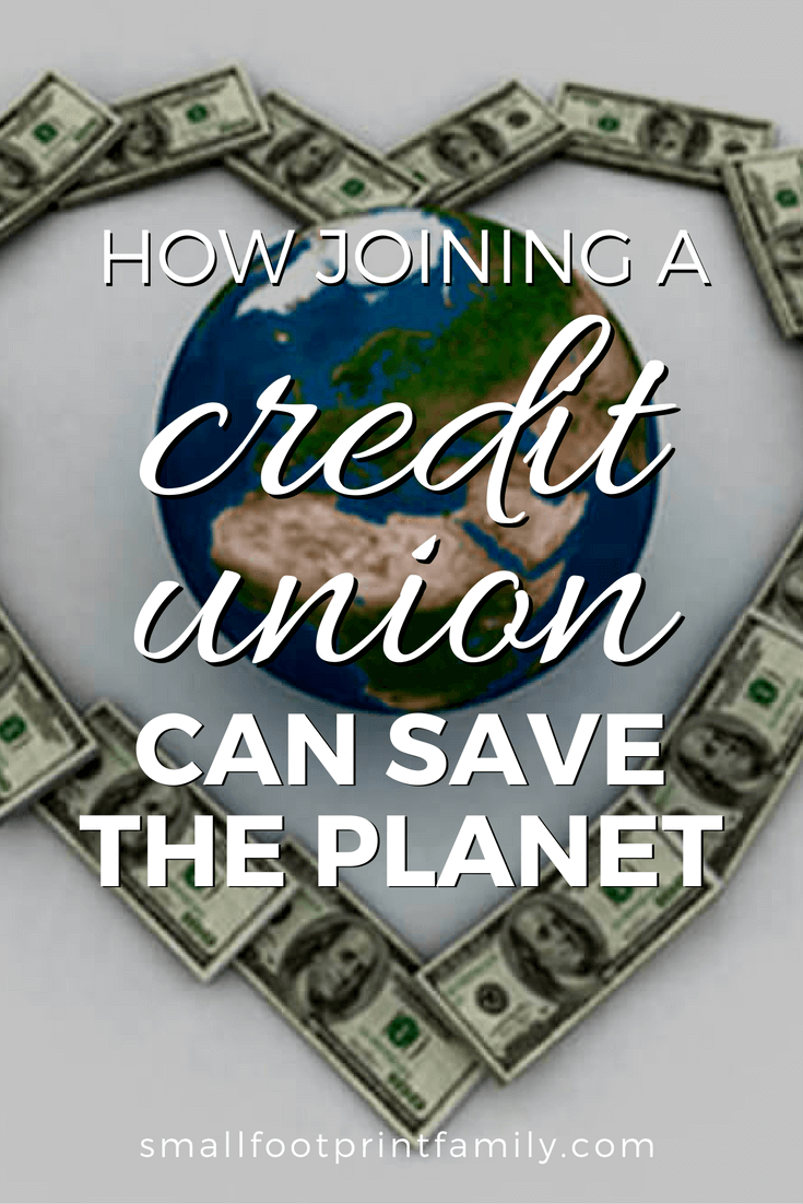 Every account we hold with a Big Bank is giving them the money they need to pillage people and the planet for their own profit—costing us our health, our stable climate and our children's sustainable future.