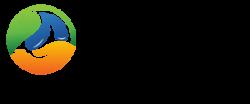 Small Footprint Family logo