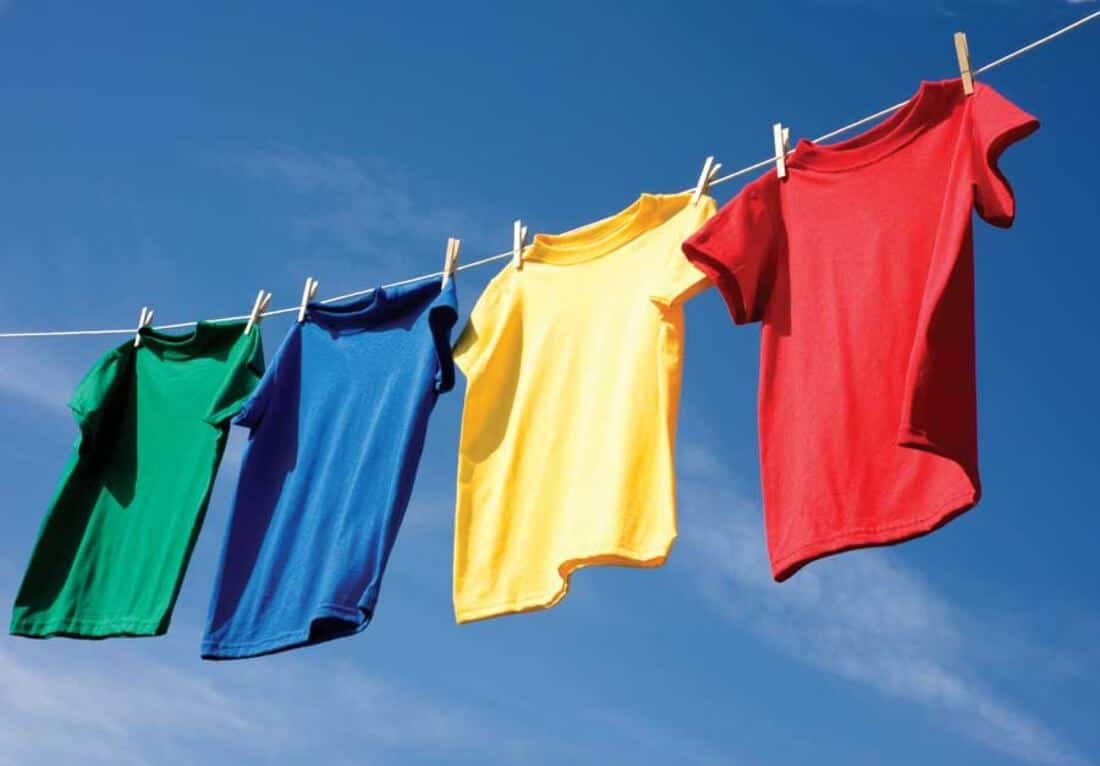 benefits-of-clotheslines