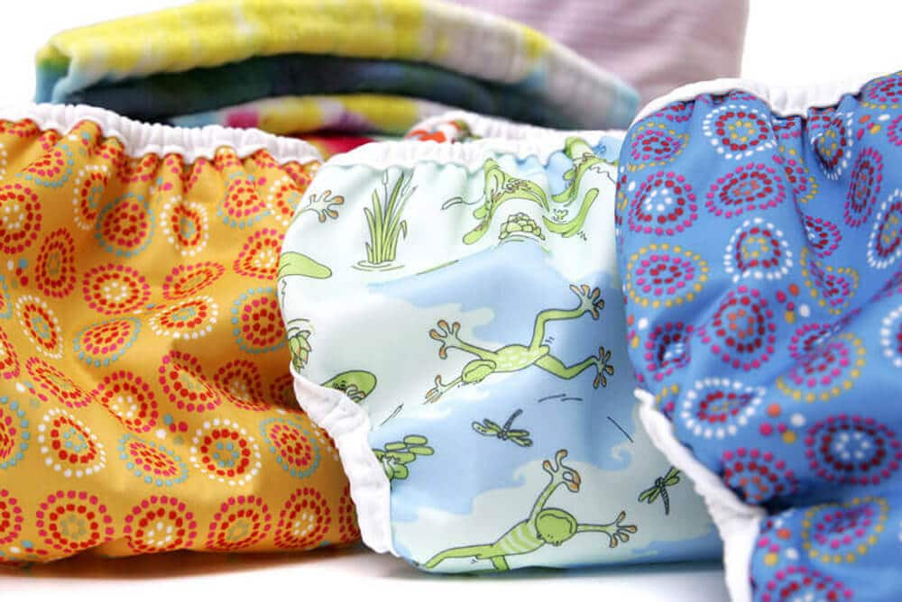 cloth-diapers-are-better