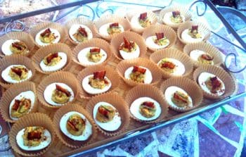 deviled-eggs-with-bacon-tray