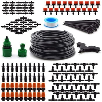 drip-irrigation-kit