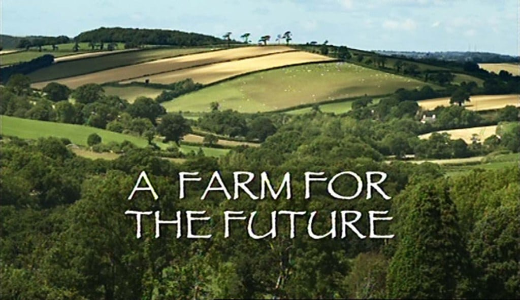 farm-for-the-future