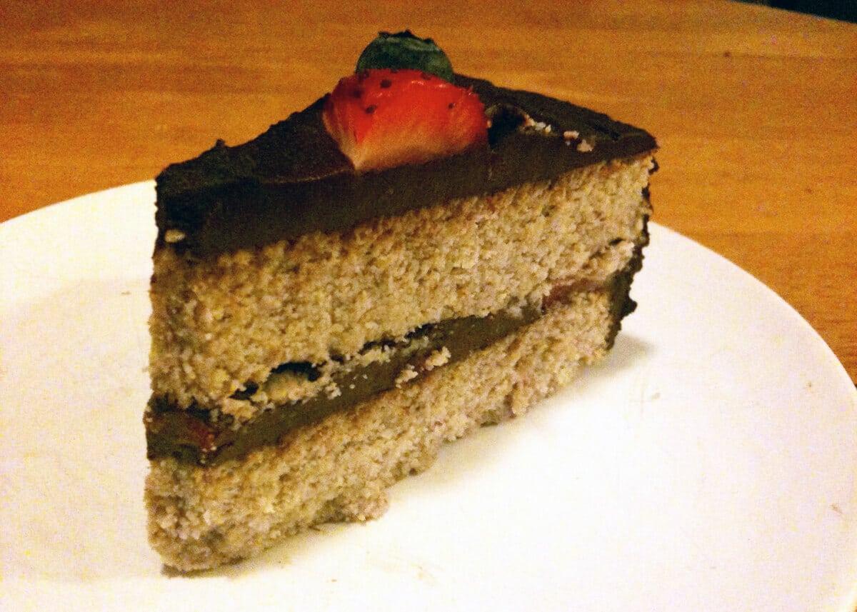 grain-free-layer-cake