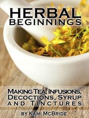 herbal-beginnings