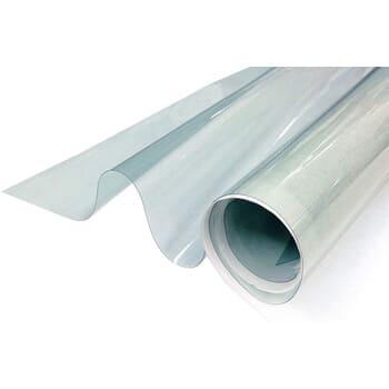 roll of low-e window film
