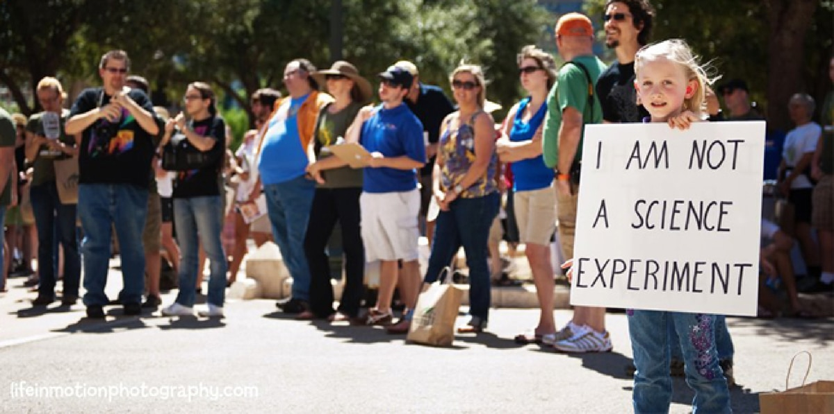 monsanto-protest