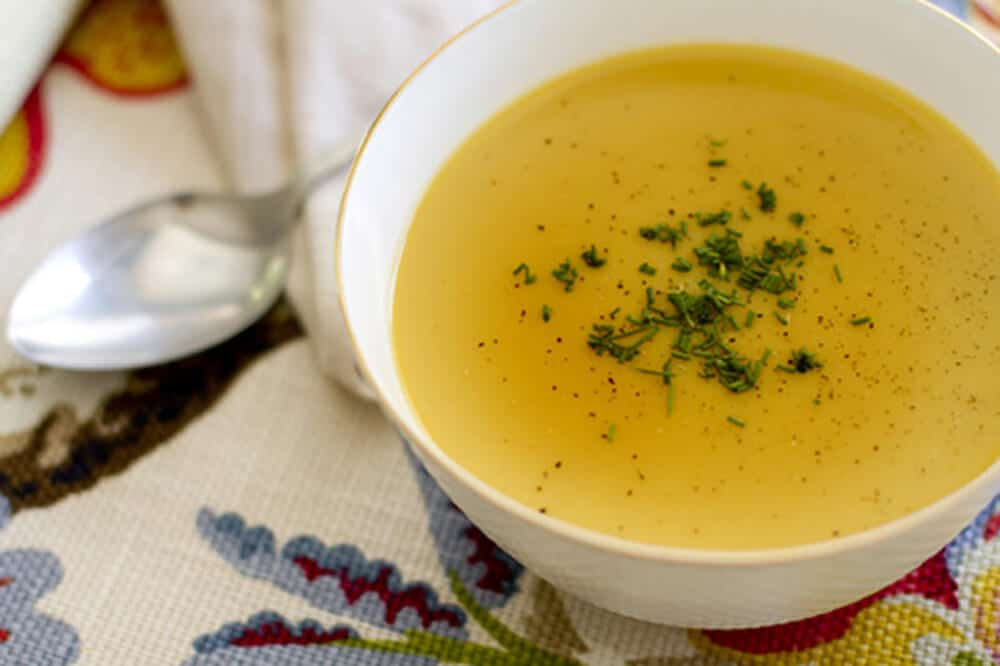 roasted-butternut-squash-soup
