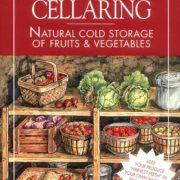 Root Cellaring